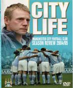 After a dismal season and finishing 16th in the league, City embarked on a new campaign, eager to make their new stadium a fortress and give the big boys a run for their money. But, City being City, it never quite works out like that.